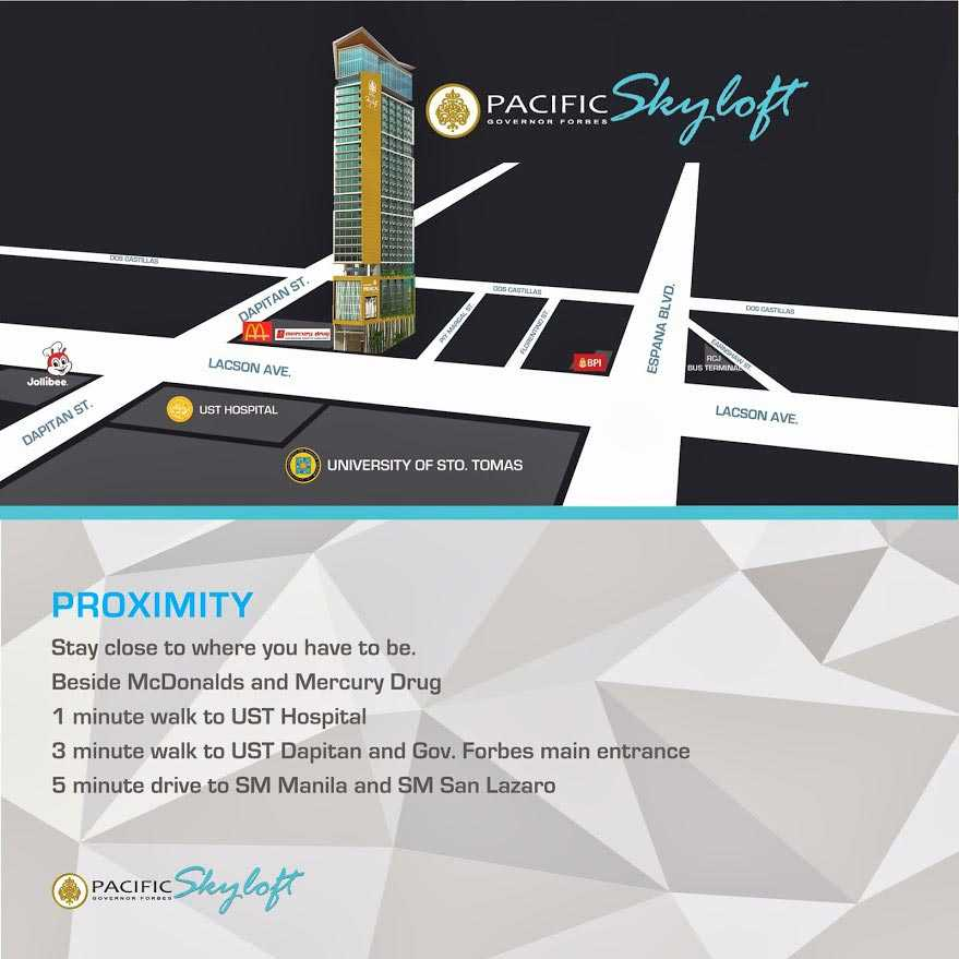 skyloft-manila-location-map