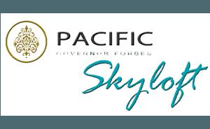 skyloft-manila-logo