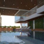 skyloft-manila-pool