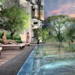 CityScape @Farrer Park – Move In!!