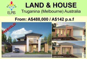 Elpis-Melbourne-Landed-House-Poster