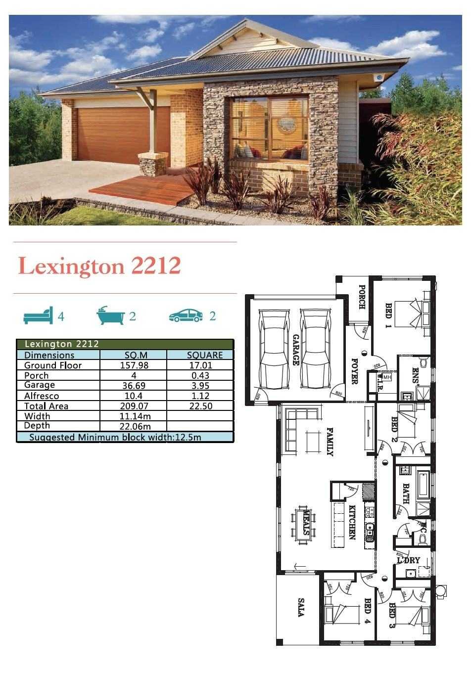 Lexington-2212-Floor-Plan