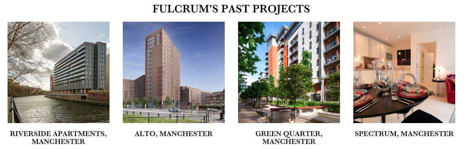 one-regent-manchester-developer-fulcrum-track-record