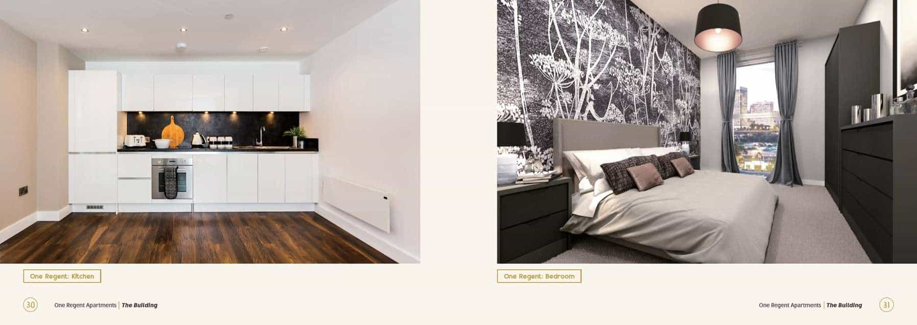 one-regent-manchester-interior