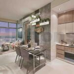 Sturdee-Residence-dining-kitchen