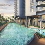 Sturdee_Residences-Pool