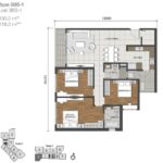 estella-heights-floor-plan-3BS-1