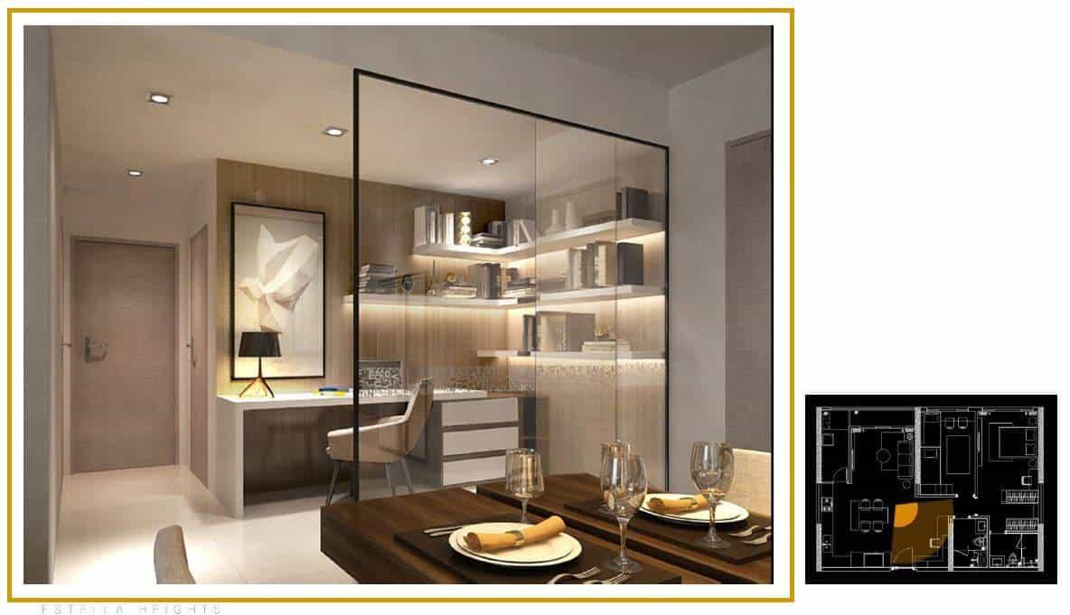 estella-heights-interior-design-2BL-3
