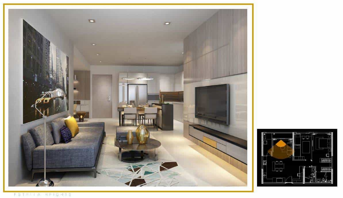 estella-heights-interior-design-2BL