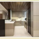 estella-heights-interior-design-3BL-kitchen