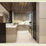 estella-heights-interior-design-3BL-kitchen