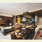 estella-heights-interior-design-3BL-living-room