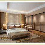 estella-heights-interior-design-3BL-masterbedroom