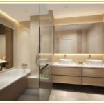 estella-heights-interior-design-4B-Master-Bathroom