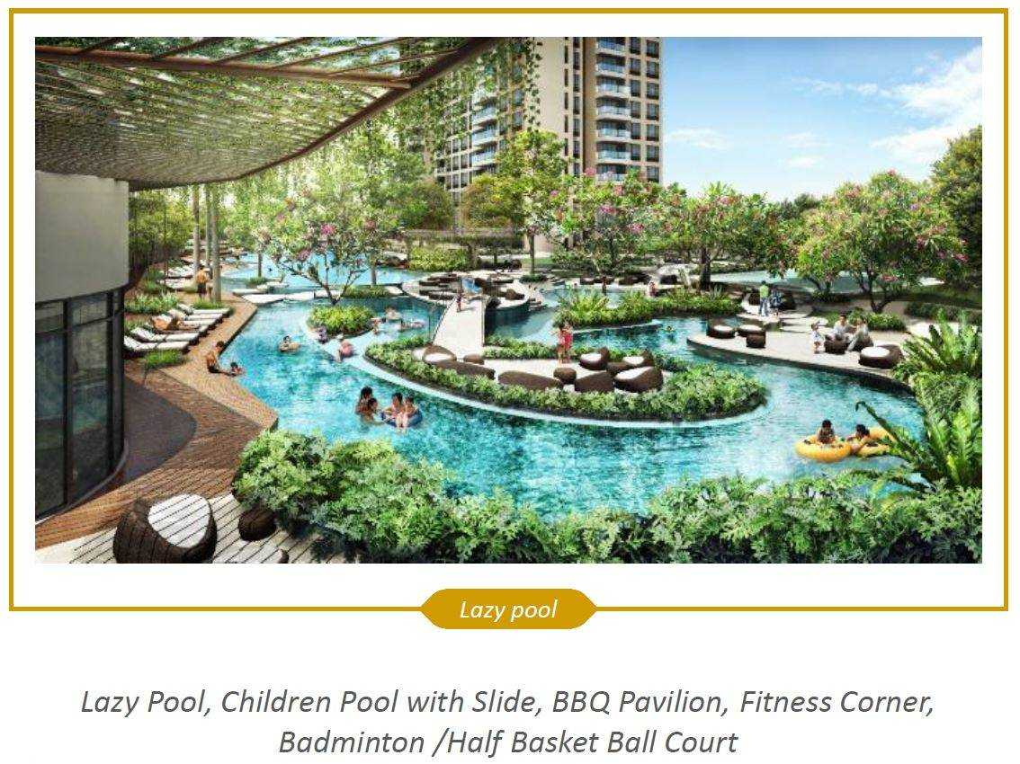 estella-heights-lazy-pool