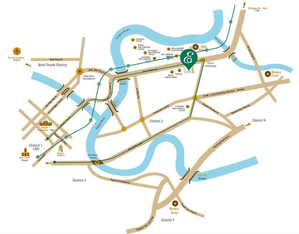 estella-heights-location-map