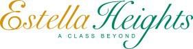 estella-heights-logo