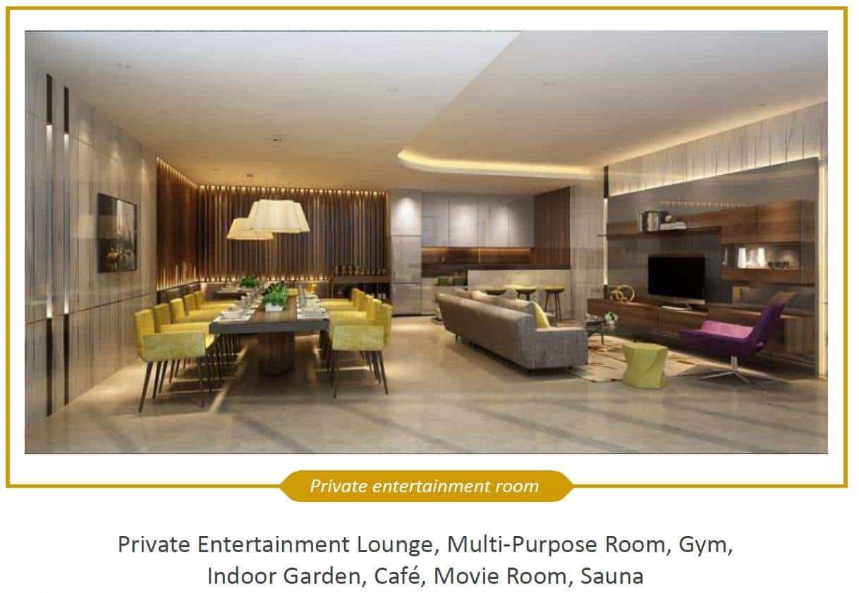 estella-heights-private-entertainment-room