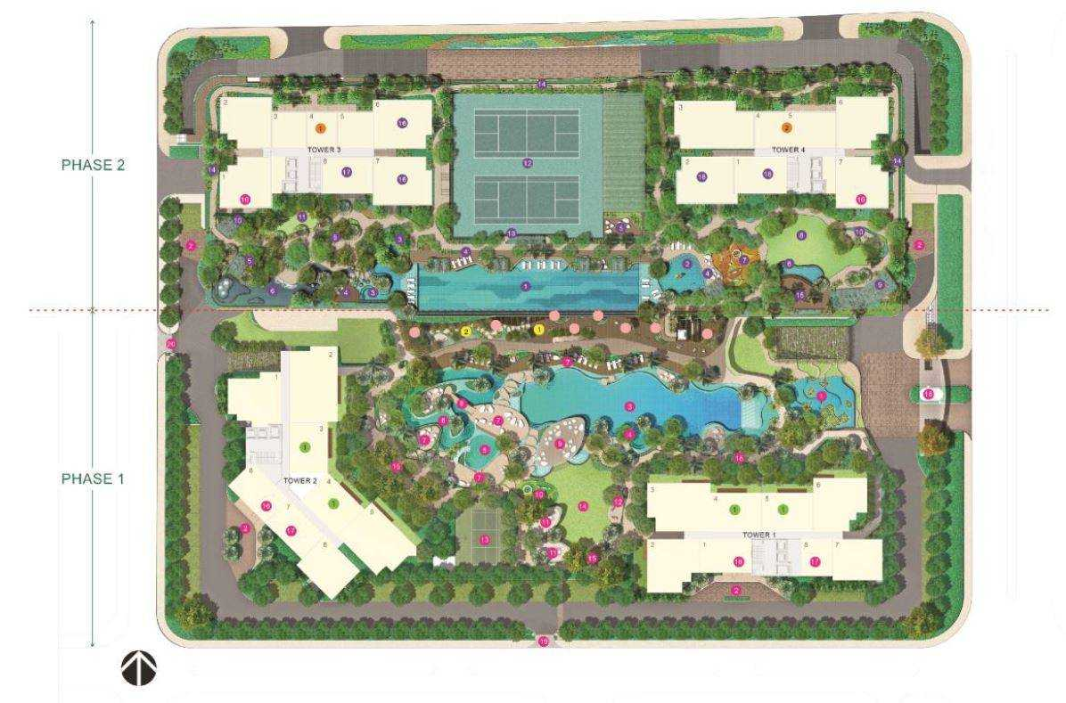 estella-heights-siteplan-phase1-vs-phase2