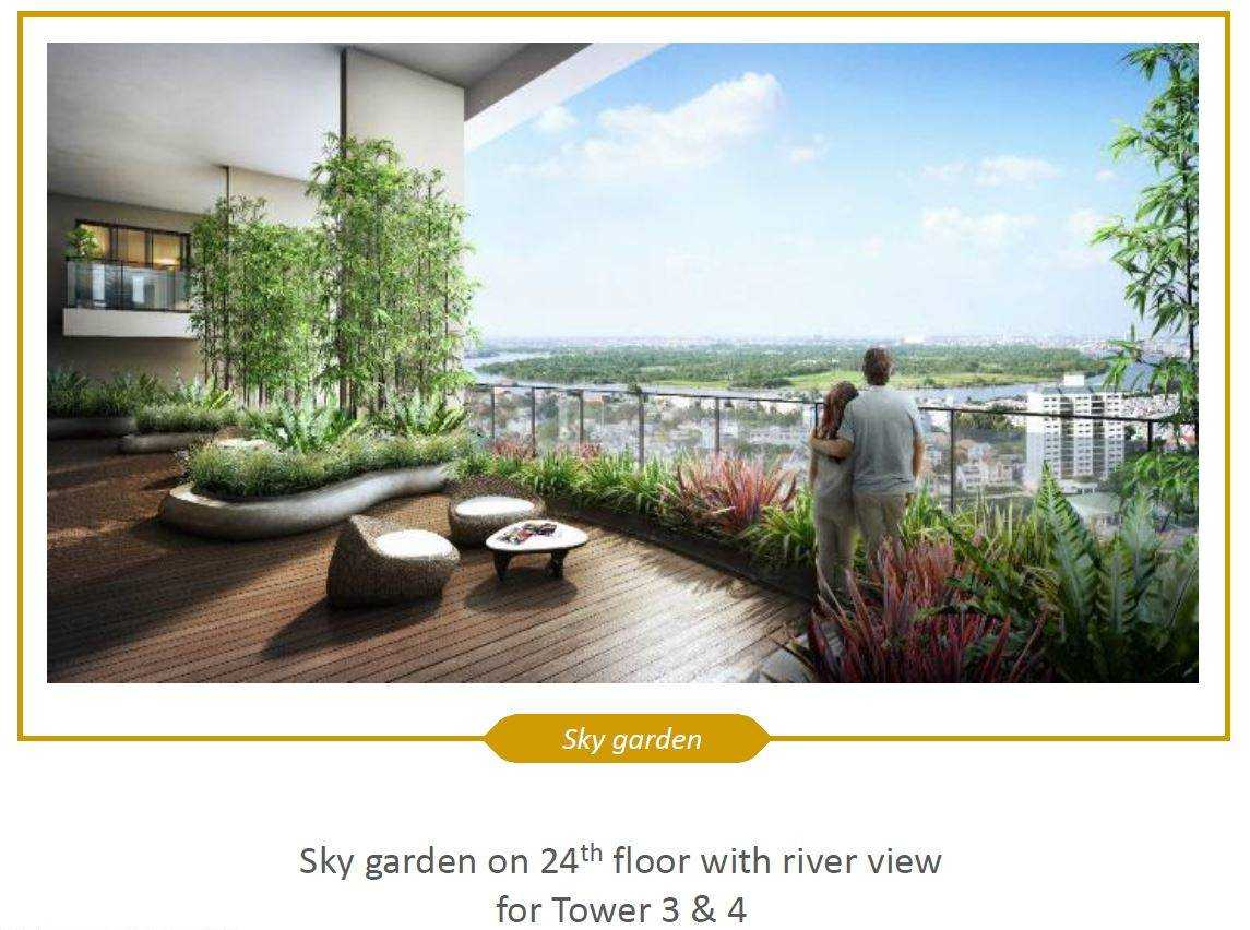estella-heights-sky-garden