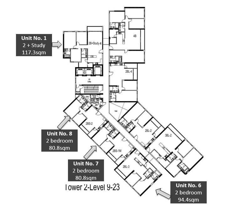 estella-heights-typical-floor-plan-tower2-starbuy