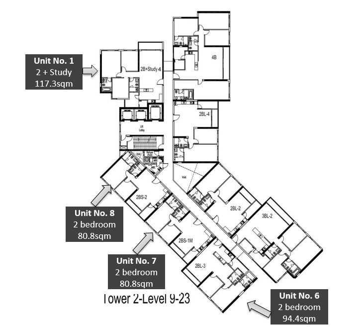 estella-heights-typical-floor-plan-tower2-starbuy