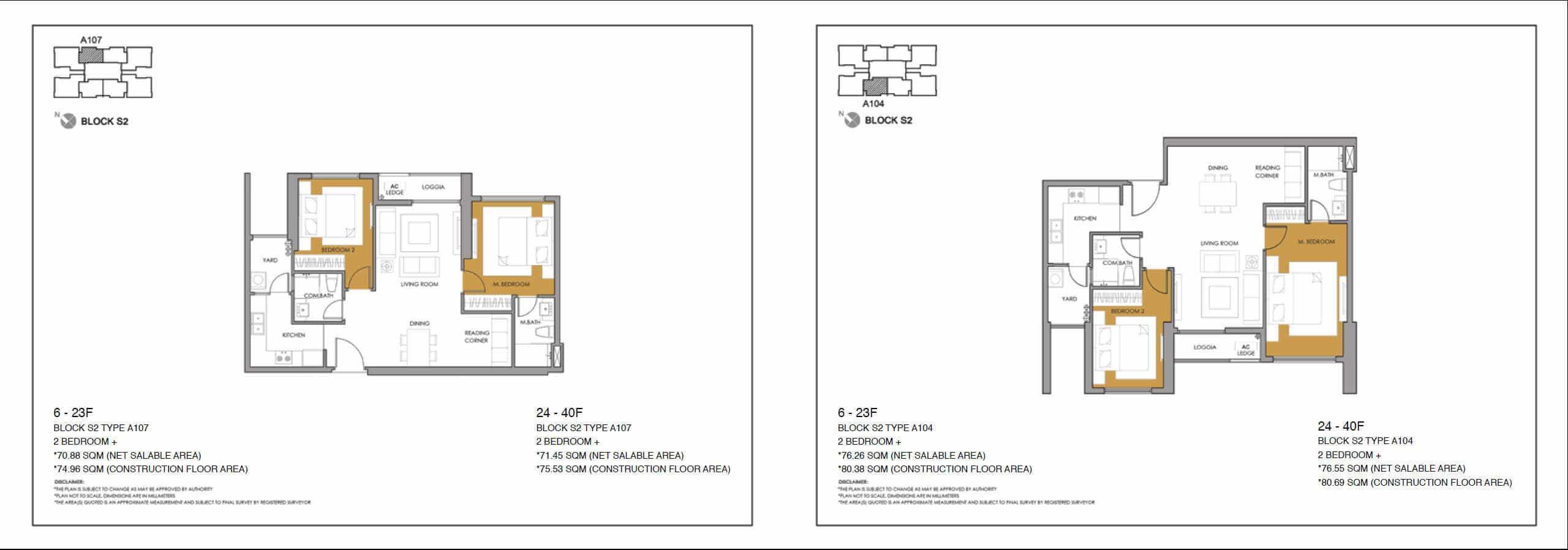 floor-plan-a107-104-1