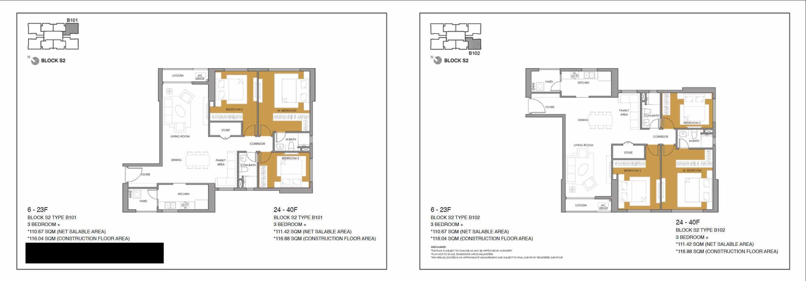 floor-plan-b101-102-1