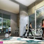 seasons-avenue-double-volume-gym