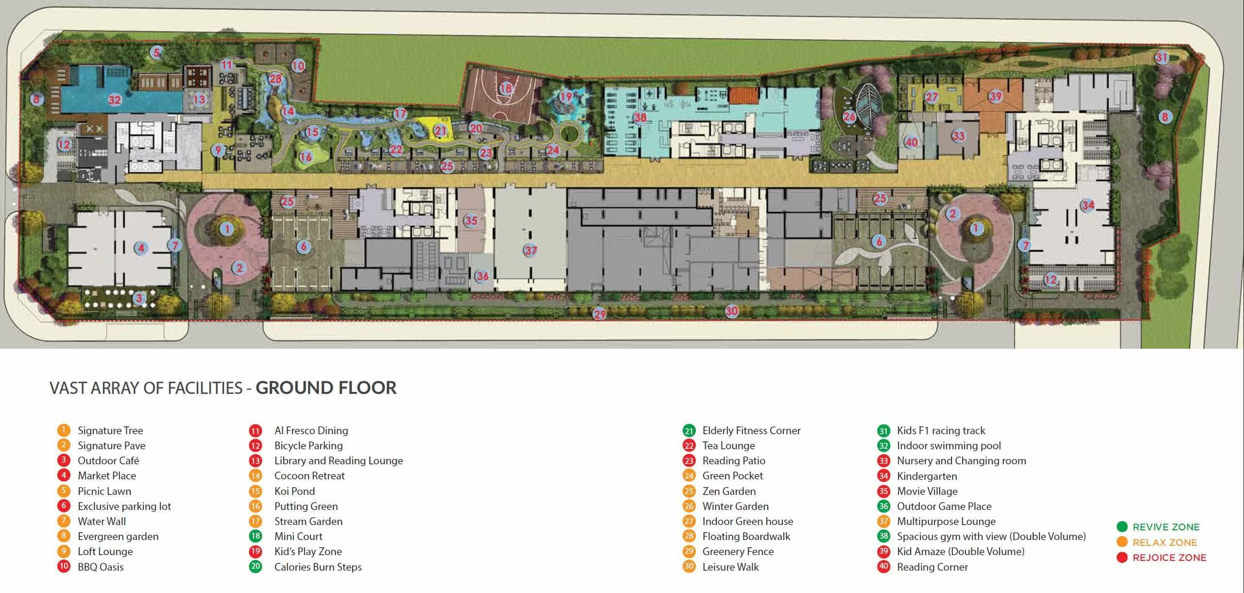 seasons-avenue-site-plan-1