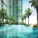 seasons-avenue-swimming-pool