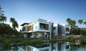 Forest-City-Island1-2storeys-semi-detached-1