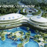 Forest-City-Island1-Exhibition-Center