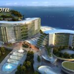 Forest-City-Island1-Luxury Hotel