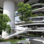 Forest-City-Johor-Concept-13