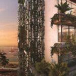 Forest-City-Johor-Concept-15