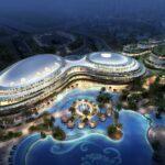 Forest-City-Johor-Concept-3