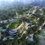 Forest-City-Johor-Concept-4
