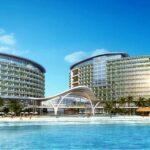Forest-City-Johor-Concept-8