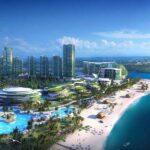 Forest-City-Johor-Concept-9
