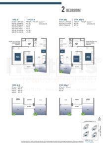 Lake-Grande-B1-2-bedrooms-compact
