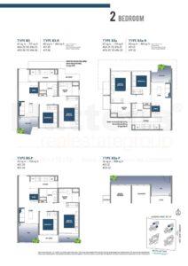 Lake-Grande-B3-2-bedrooms-standard