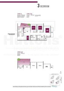 Lake-Grande-C1-3-bedrooms