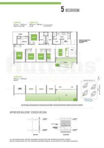 Lake-Grande-E1-5-bedrooms