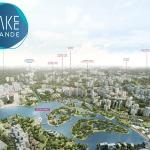 Lake_Grande_Aerial-View