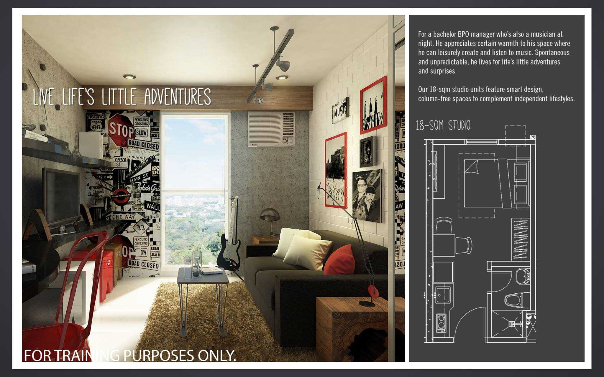 Studio-7-18sqm-floorplan