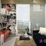 Studio-7-Manila-18sqm
