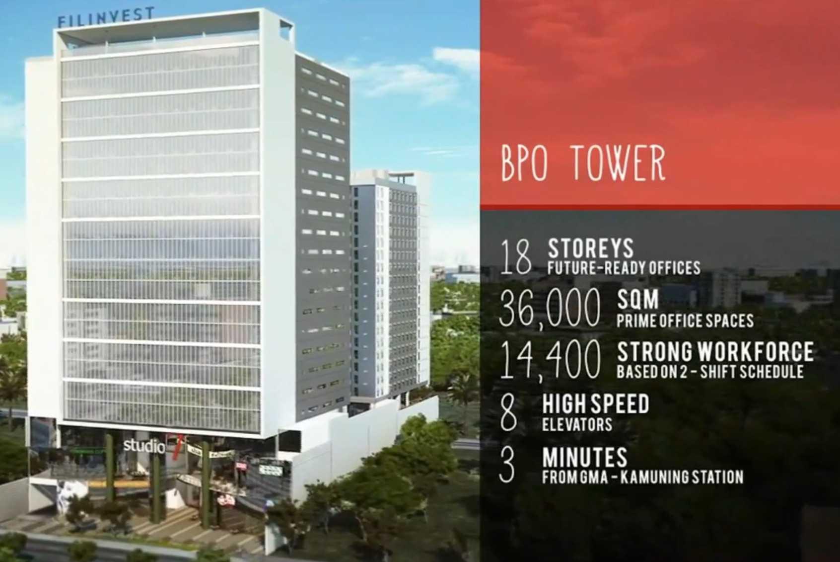 Studio-7-Manila-BPO
