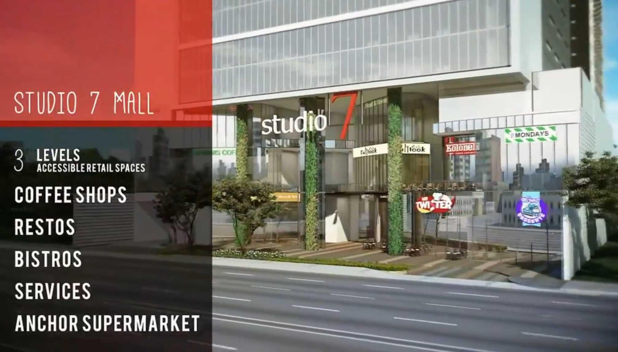 Studio-7-Manila-Mall