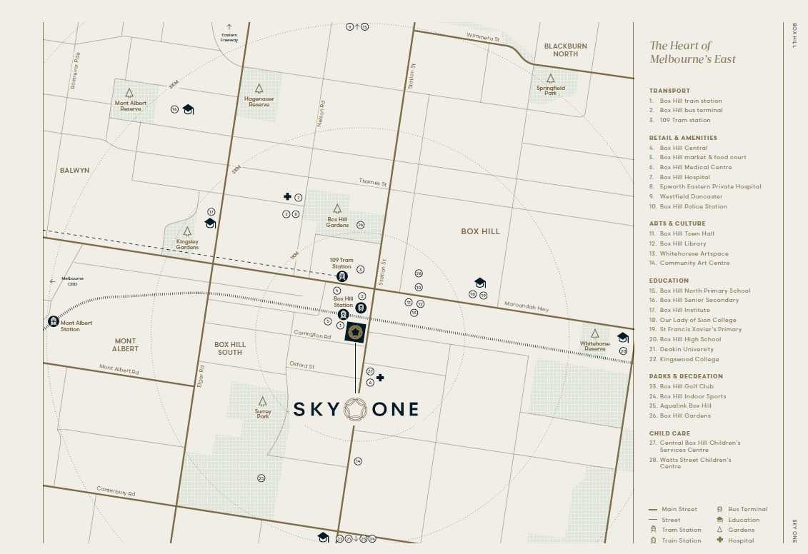 Sky-One-Box-Hill-Location_1